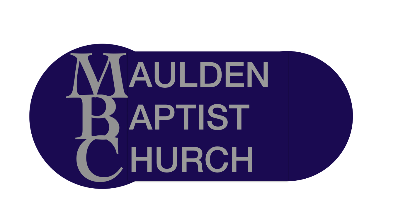 Maulden Baptist Church